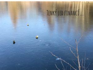 tenky-led-financi