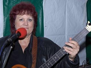 Nataša Řezníčková