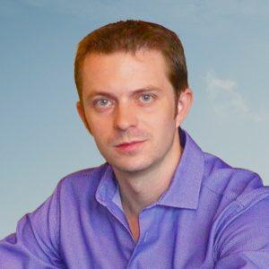 Dušan Souček